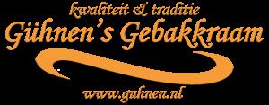 logo-guhnen